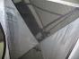 Палатка Hannah Serak Al - фото 9