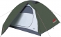 Палатка Hannah Serak 3 - фото 2