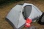 Палатка Hannah Serak 2 - фото 6