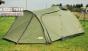 Палатка Hannah Atol 4 - фото 10