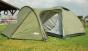 Палатка Hannah Atol 4 - фото 11