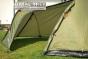Палатка Hannah Atol 4 - фото 12