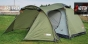Палатка Hannah Atol 4 - фото 13