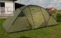 Палатка Hannah Space 4 - фото 3