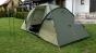 Палатка Hannah Space 4 - фото 6