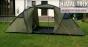 Палатка Hannah Space 4 - фото 7