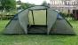 Палатка Hannah Space 4 - фото 8