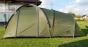 Палатка Hannah Spirit 5 - фото 2