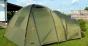 Палатка Hannah Spirit 5 - фото 3