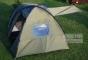 Палатка Hannah Spirit 5 - фото 5
