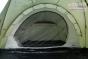 Палатка Hannah Spirit 5 - фото 7