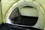 Палатка Hannah Spirit 5 - фото 8