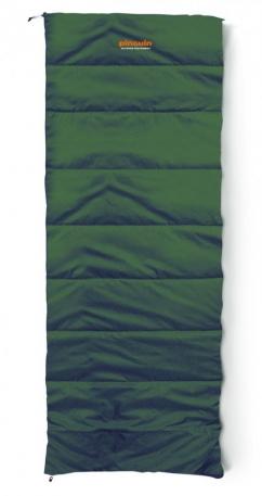 Спальный мешок Pinguin Lite