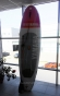 Надувная доска Yamaha Air Inflatable SUP - фото 7