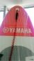 Надувная доска Yamaha Air Inflatable SUP - фото 8
