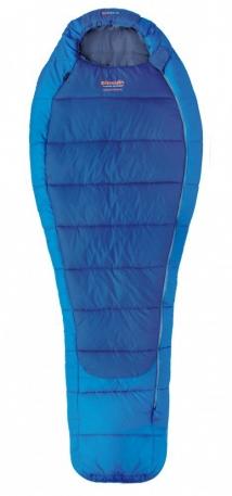 Спальный мешок Pinguin Comfort 185