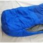 Спальный мешок Pinguin Lite Mummy 185 - фото 5