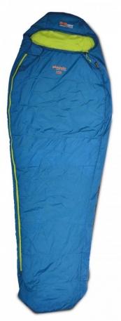 Спальный мешок Pinguin Lite Mummy 195