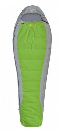 Спальный мешок Pinguin Micra 195