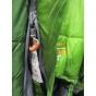 Спальный мешок Pinguin Mistral 185 - фото 6
