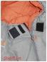 Спальный мешок Pinguin Spirit 195 - фото 3
