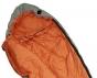 Спальный мешок Pinguin Spirit 195 - фото 4