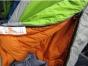 Спальный мешок Pinguin Spirit 195 - фото 5
