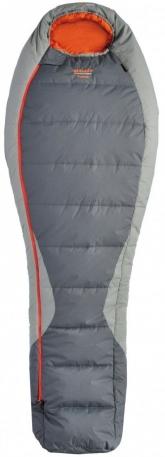 Спальный мешок Pinguin Topas 185