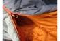 Спальный мешок Pinguin Topas 185 - фото 6