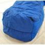 Спальный мешок Pinguin Topas 185 - фото 8