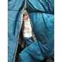 Спальный мешок Pinguin Tramp 195 - фото 10