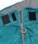 Спальный мешок Pinguin Travel - фото 4