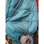 Спальный мешок Pinguin Trekking 190 - фото 7