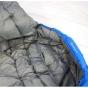Спальный мешок Pinguin Trekking 205 - фото 3