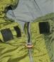 Спальный мешок Pinguin Trekking 205 - фото 5