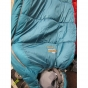 Спальный мешок Pinguin Trekking 205 - фото 7