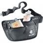 Пояс - кошелек Deuter Security Money Belt I - фото 1