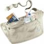 Пояс - кошелек Deuter Security Money Belt I - фото 2