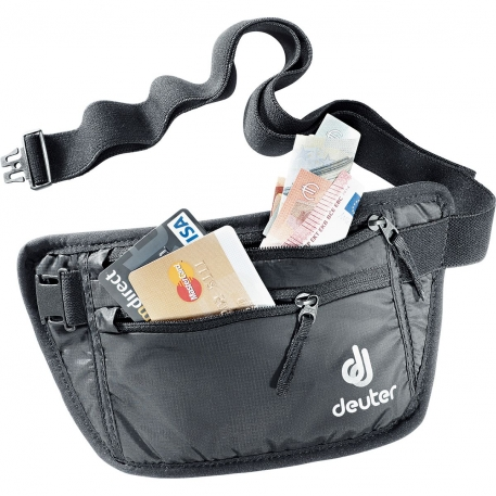 Пояс - кошелек Deuter Security Money Belt II