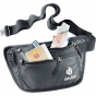 Пояс - кошелек Deuter Security Money Belt II - фото 1