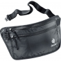 Пояс - кошелек Deuter Security Money Belt II - фото 3