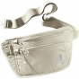 Пояс - кошелек Deuter Security Money Belt II - фото 4