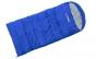 Спальный мешок Terra Incognita  Asleep JR 300 - фото 1