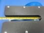 Тележка для лодочного мотора Технопарус ТM-3 - фото 3