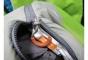 Спальный мешок Pinguin Micra 185 - фото 3