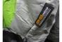Спальный мешок Pinguin Micra 185 - фото 4