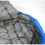 Спальный мешок Pinguin Micra 185 - фото 5
