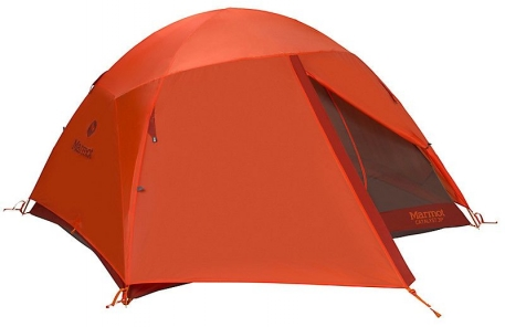 Палатка Marmot Catalyst 2P