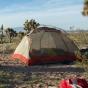 Палатка Marmot Catalyst 2P - фото 9