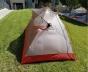 Палатка Marmot Catalyst 2P - фото 11